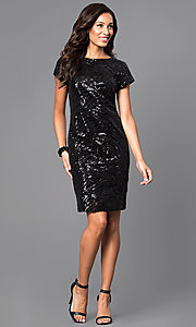 Style: IT-118615 Detail Image 1