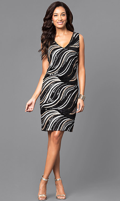 Style: IT-118835 Detail Image 1