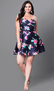 Style: DQ-9522P Detail Image 1