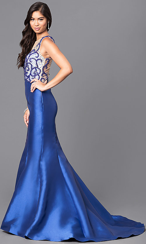Style: CD-1602 Detail Image 1