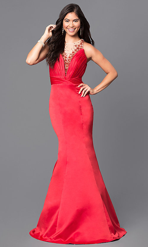 Style: CD-1603 Detail Image 1
