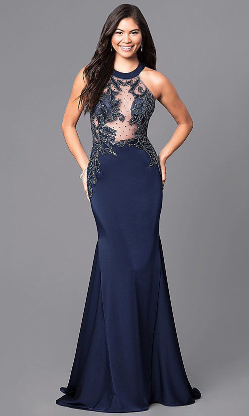 Style: CD-1616 Detail Image 1