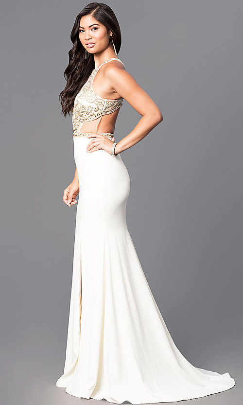 Style: CD-1637 Detail Image 1