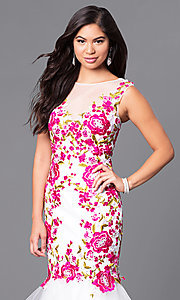 Style: CD-1639 Detail Image 1