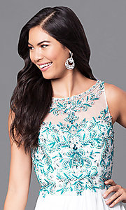 Style: CD-1653 Detail Image 1