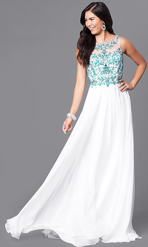 Style: CD-1653 Front Image