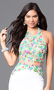 Style: CD-1665 Detail Image 1