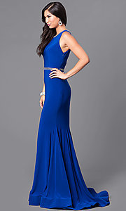 Style: CD-1671 Detail Image 1