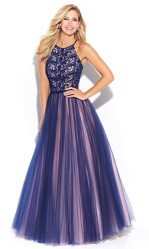 Style: NM-17-243 Front Image