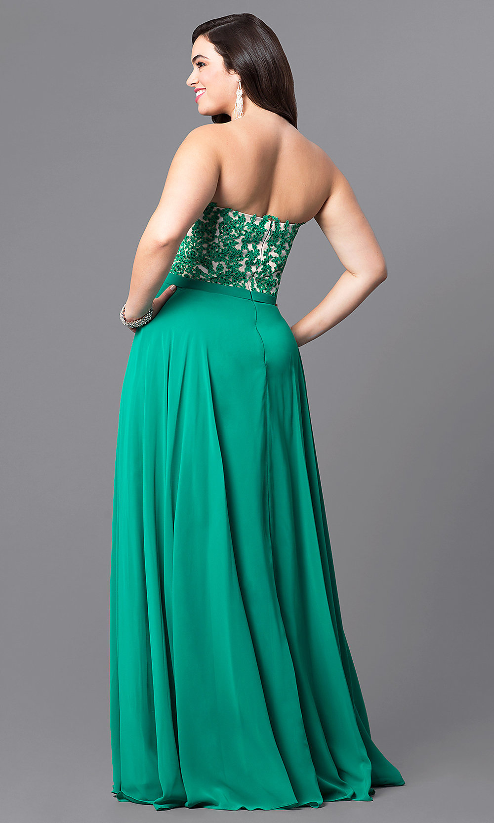 Outstanding Prom Dress Stores Ma Pictures - All Wedding Dresses ...