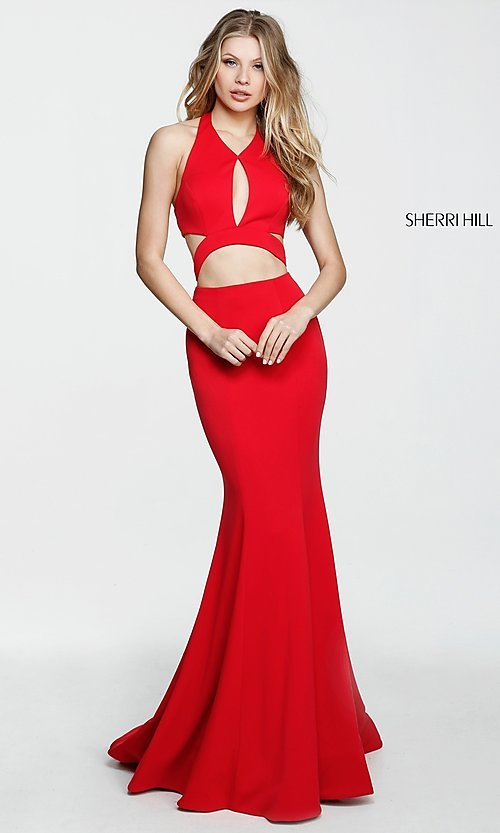 Style: SH-50858 Detail Image 3