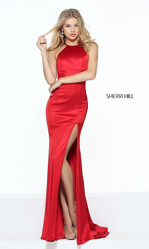 Style: SH-50869 Front Image
