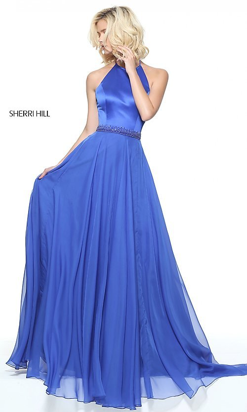 Style: SH-50971 Front Image
