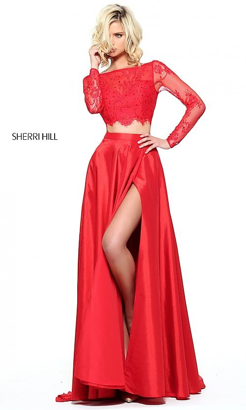 Style: SH-51065 Front Image