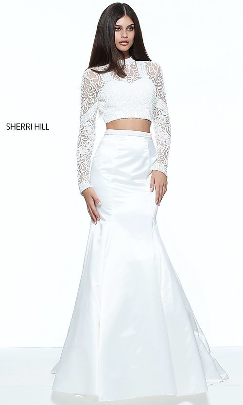 Style: SH-51107 Detail Image 1