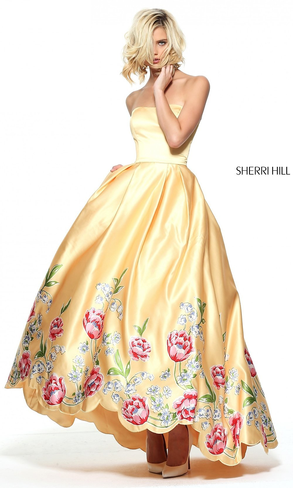 https://img.promgirl.com/_img/PGPRODUCTS/1599120/1000/yellow-pri-dress-SH-51139-a.jpg