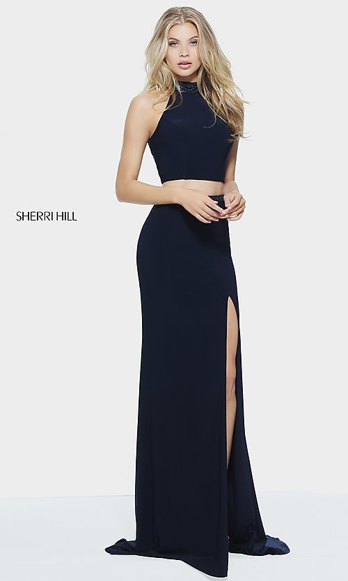 Style: SH-51164 Front Image