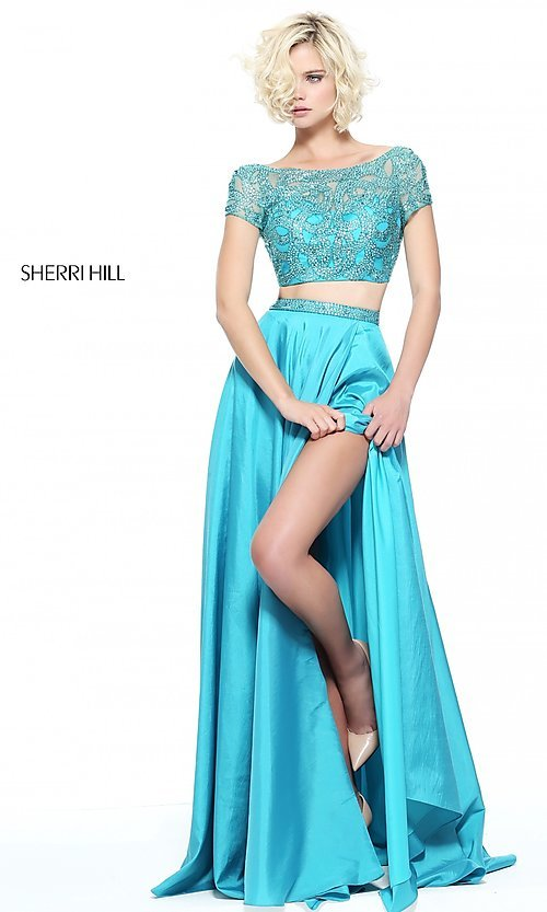 Style: SH-51185 Detail Image 2