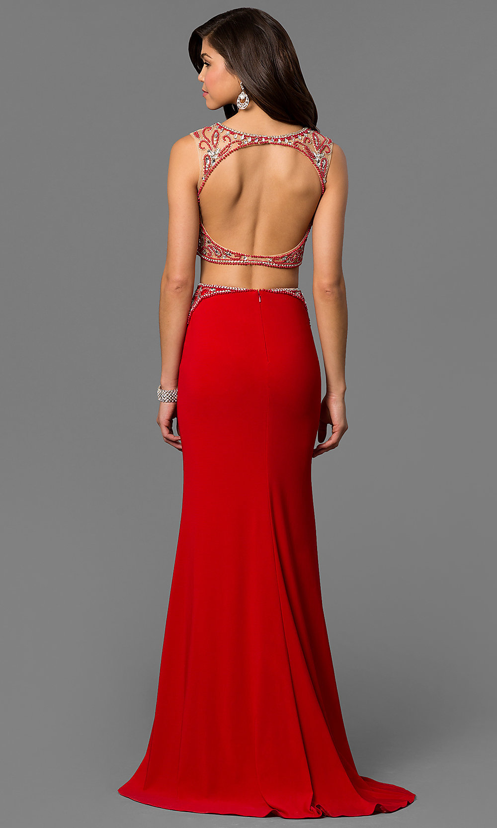 Outstanding Prom Dress Shops In Bradford Picture Collection ...