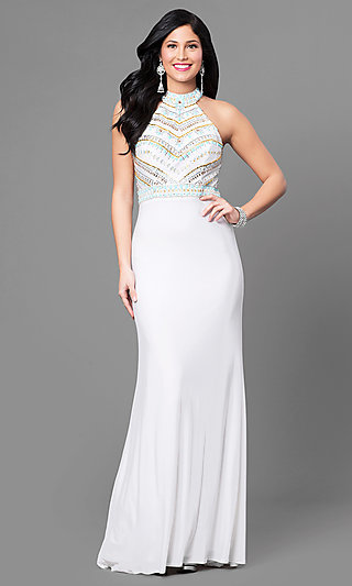 db7a1db79a Long and Short 2017 Prom Dresses - p265 (by 12 - popularity)
