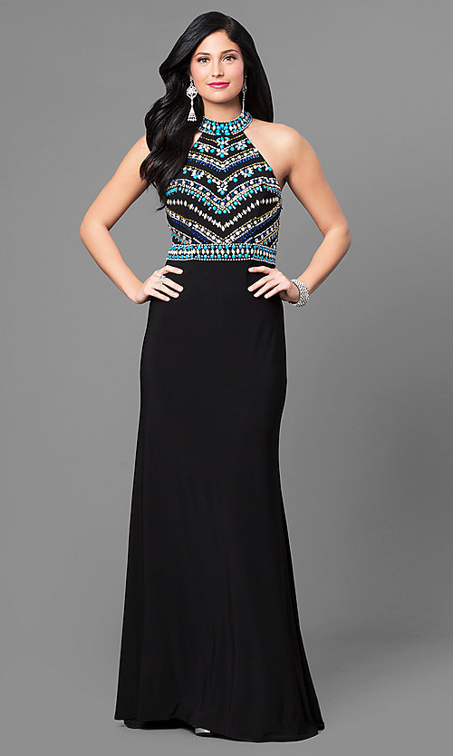 Style: NC-1266 Detail Image 2