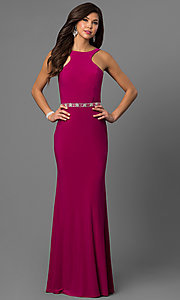 Style: NC-1321 Detail Image 3