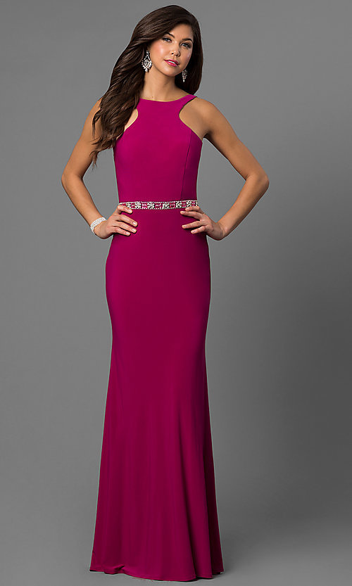 Style: NC-1321 Detail Image 1