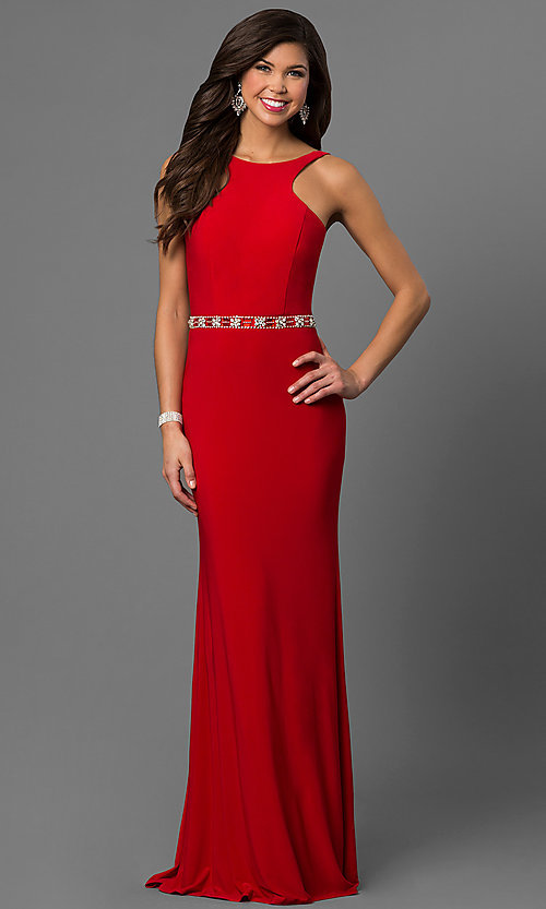 Style: NC-1321 Front Image