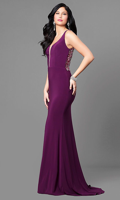 Style: NC-7252 Front Image