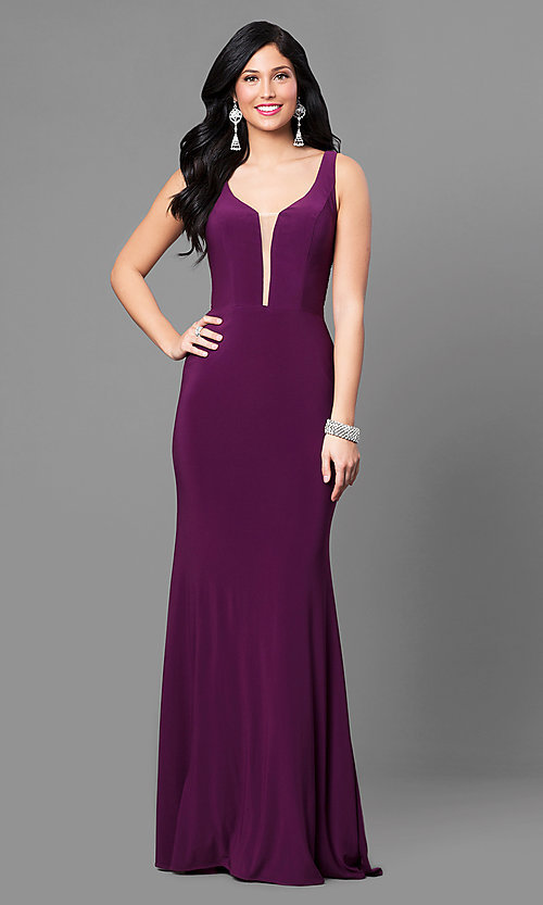Style: NC-7252 Detail Image 2