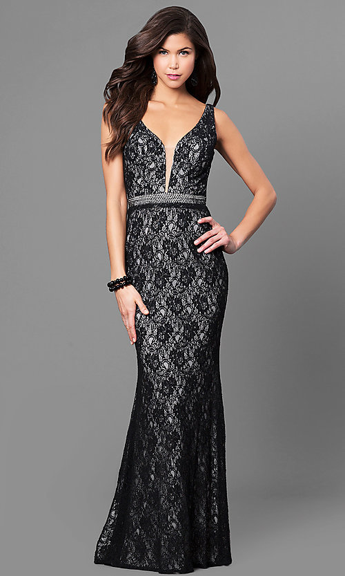 Style: NC-7349 Front Image
