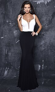 Style: NC-7365 Detail Image 2