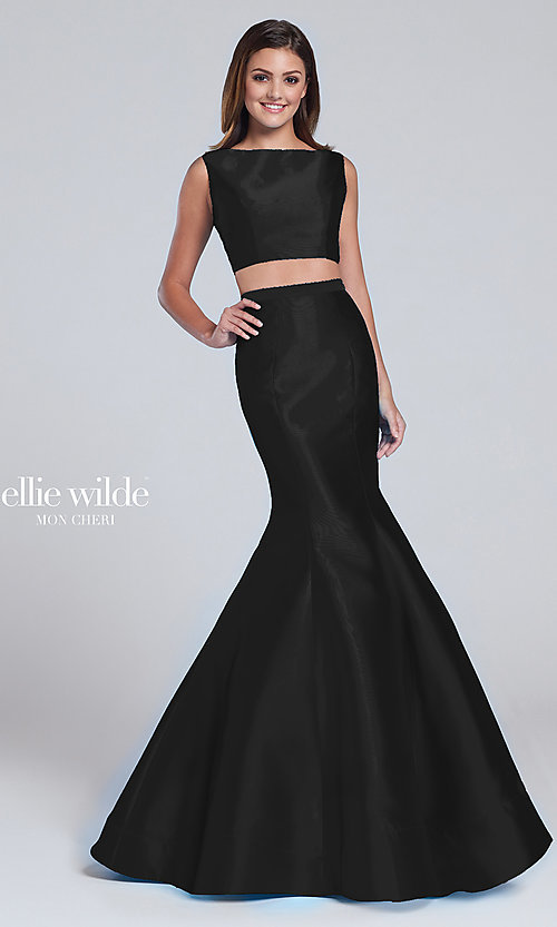 Style: TB-EW117135 Front Image