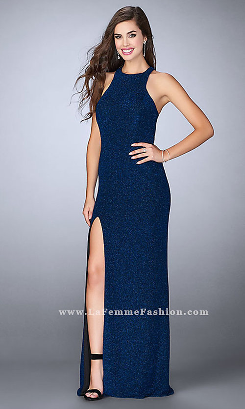 Style: LF-23783 Detail Image 3