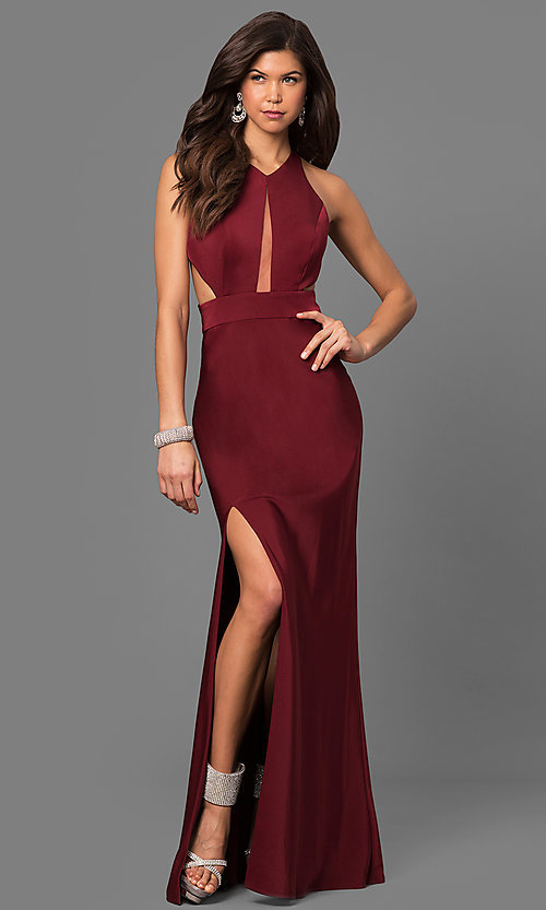 Style: LF-23655 Detail Image 2