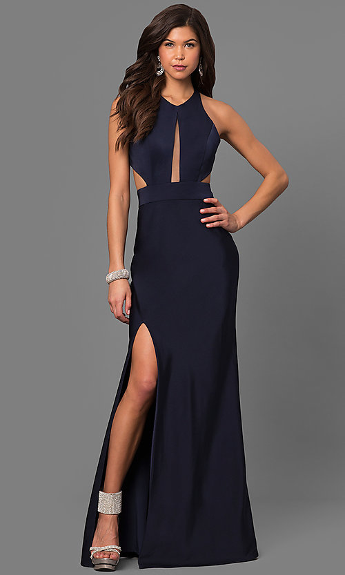 Style: LF-23655 Detail Image 3
