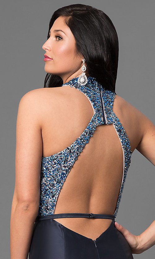 Style: LF-24393 Detail Image 2