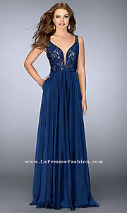 Style: LF-23964 Detail Image 1