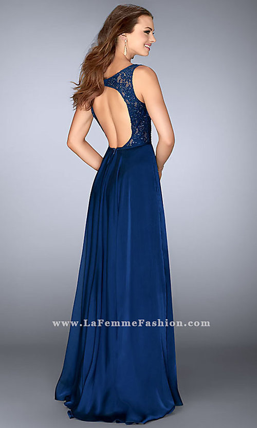 Style: LF-23964 Detail Image 2