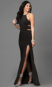 Style: LF-24380 Detail Image 3