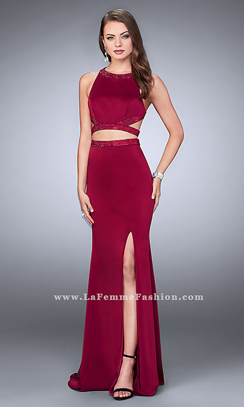 Style: LF-23905 Front Image