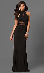 Style: LF-24654 Detail Image 2