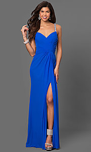 Style: LF-23636 Front Image