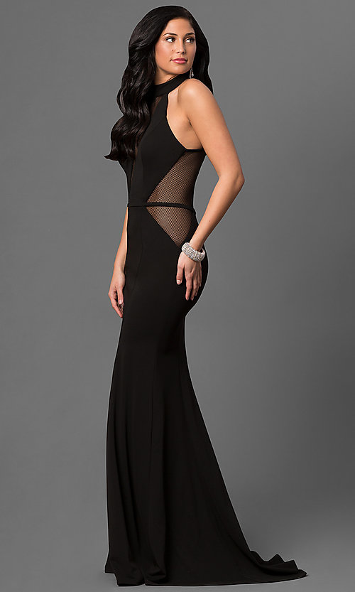 Style: LF-24261 Detail Image 2