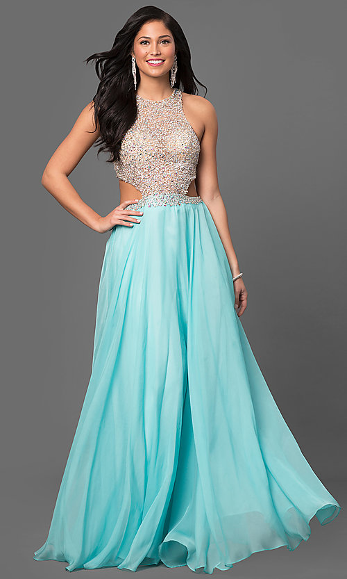 Style: LF-23760 Front Image