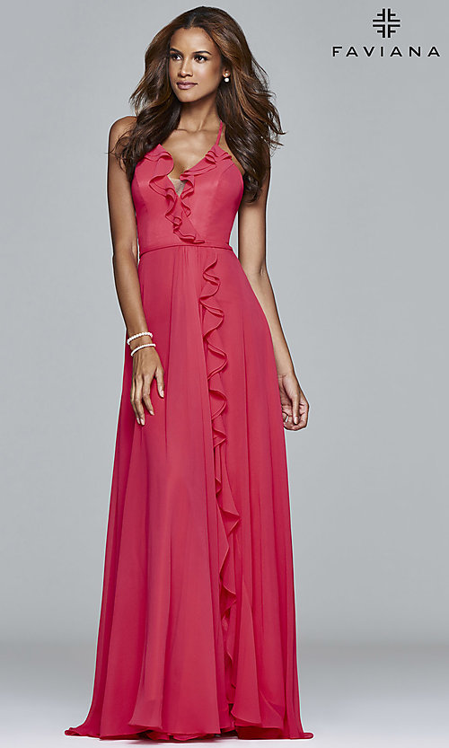 Style: FA-7939 Detail Image 1