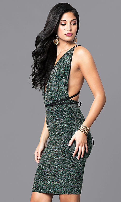 Style: SY-D21492E Detail Image 1