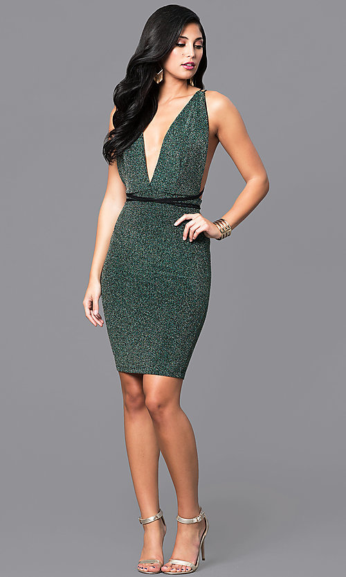 Style: SY-D21492E Detail Image 2