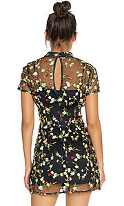 Style: LUX-LD3262 Back Image