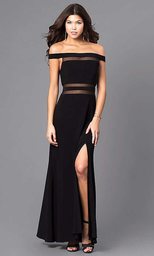 Style: MO-12283 Front Image